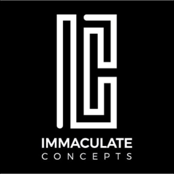 immaculateclmc